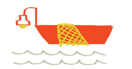 imbarcazioni-tesei
