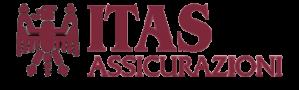 itas-logo